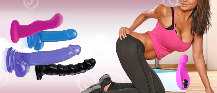 Online sex toy store in india